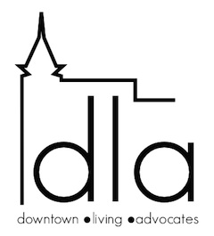 Downtown Living Advocates, Raleigh NC