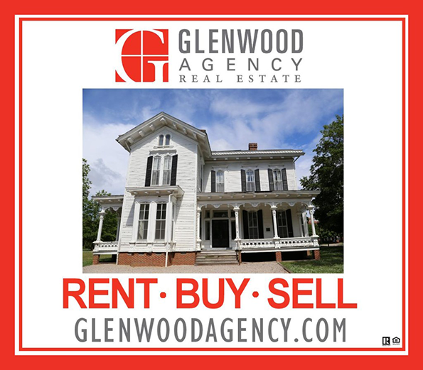Glenwood Agency Real Estate - A real estate team with experience you can count on