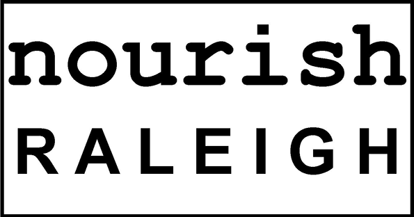 Nourish Raleigh - A Nutrition Club