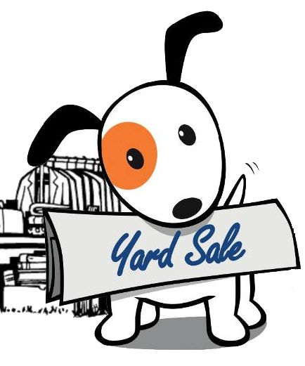 yard-sale-crop