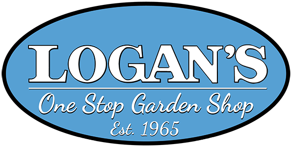 Logan's - Raleigh's One Stop Garden Shop