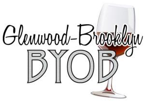 BYOB Glenwood-Brooklyn