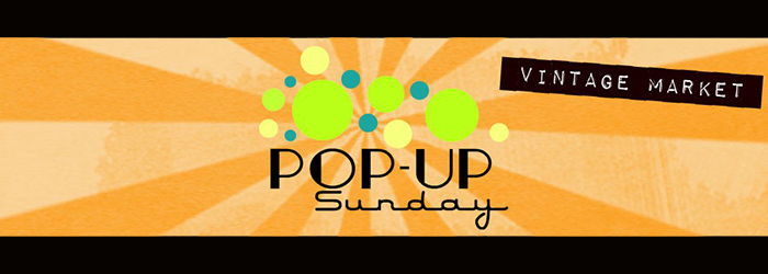 PopupSunday-header2015