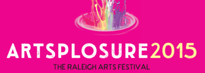 2015-Artsplosure-feature